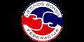 Lietuvas Boksa Federācija