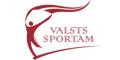 Valsts Sportam